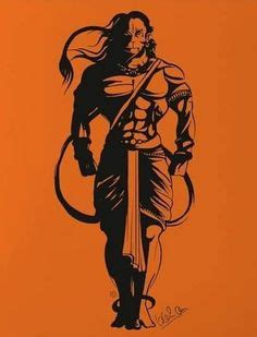 Essay on mahabharata in kannada full