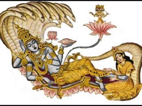 The Kurukshetra War in Mahabharat: A Day - by - Day Account